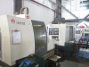 Workshop Corner - CNC Milling