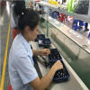 Color Earhone Production Line