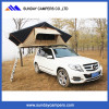 4WD off road Roof top tent