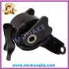 Hot Product-50805-S9A-982