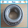 TAPERED ROLLER ROLLER BEARING