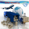 Shipping Freight From China to Dominica, Santo Domingo, Trinidad and Tobago, Port-of-Spain, Hati