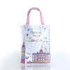 Waterproof High Quality Design beach tote bag