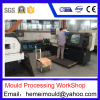 Mould Machine