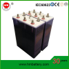 1.2V 800ah Ni-Fe Battery /Solar Nickel Iron Battery/ Iron-Nickel Battery for Solar Power