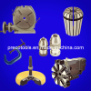 Supply large range of Machine Accessories