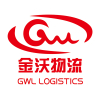 Grandworld Logistics Overview