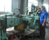 Chain Auto-Knotting Machine