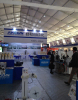 China Yiwu International Manufacturing Equipment Expo