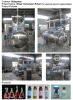 Autoclave / Retort we sell