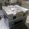 1250 Ton Die Casting Tooling