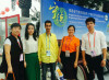 120th Canton Fair in 2016