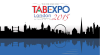 Kanger Attend TABEXPO LONDON 2015 from Oct 20th to Oct 23th