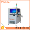 Torch M6 high speed smt pick and place machine/mouting chip