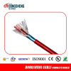 Security Cable/Fire Alarm Cable with ROHS CE ISO