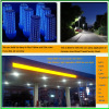 Led Corn lights application