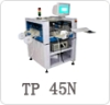 Automatic Vision Placement Machine TP45N