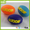 Vinyl Squeaky Ball Dog Toy Pet Toy