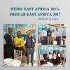 Congratulations to perfect ending of BIOBASE MEDIC EAST AFRICA 2017 Exhibition