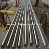 polished stainless steel pipe