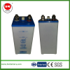Hengming batteries