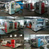 Professional Manufacturer of Facial Tissue Machine
