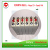 Nickel Cadmium Alkaline Battery Gn10 for UPS, Substation.