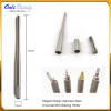 Multifuctional Universal Microblading Holder Stainless Steel Autoclave Sterilization