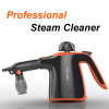 Useful steam cleaner