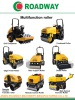 ROAD ROLLER GROUP