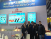 2015 Credit Parts Auto Parts Exhibitions Held Successfully