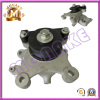 Hot product-50850-SNG-013