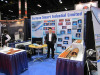 2012 AHR Expo in Chicago