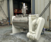 PADDLE MIXER PTP-2000 READY