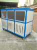 New Added Product-Water Chiller