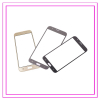 company products for phone glass