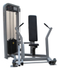 commercial use chest press