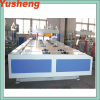 Full Automatic Belling Machine