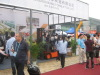 The 4th Guangzhou International Brand Forklift & Accessories Exhibition China 2008