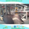 chipboard/particle board produce line