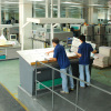 Printing Factory