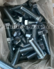 Full Threaded Hex Bolt with Zinc Plated