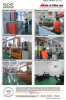 sgs-molding factory workshop