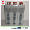 Hengming Pocket Type Nickel Cadmium Battery Gnc/Kpx Series (Ni-CD Battery)
