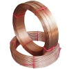 EH14: Submerged Arc Welding Wire