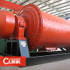 Large Capacity Professional Ball Mill Grinding, Ball Mill for Sale