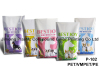 Pet Food Bag