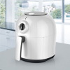 New design air fryer