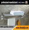 Stainless Steel Towel Rack