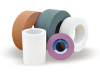 Ceramic Grinding wheels